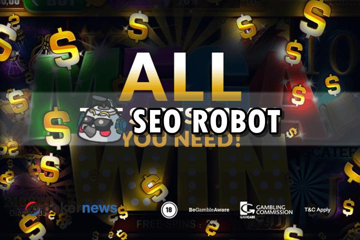 Provider Terbaik Slot Online Dari Tampilannya