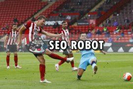 Cara Menang Judi Bola Online