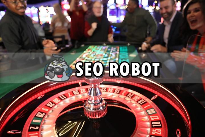 Trik Casino Online Agar Tidak Kalah