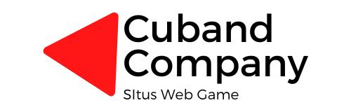 Cuband Company